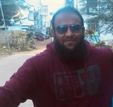 masqood